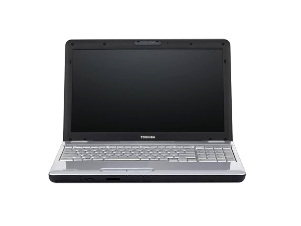 Toshiba Satellite L500-D6310 Notebook