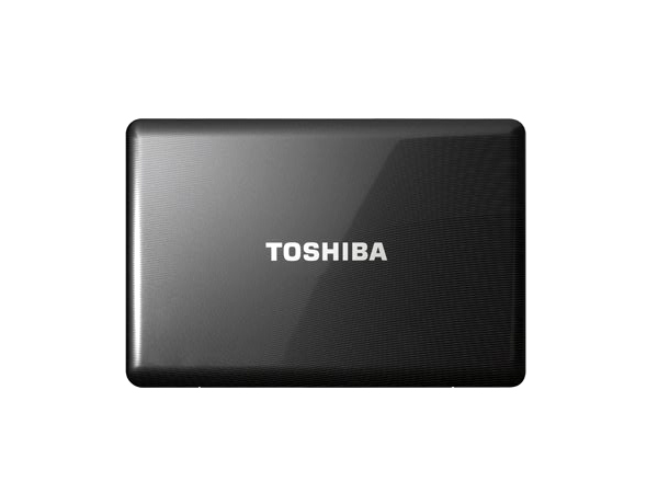 Toshiba Satellite L500 D6310