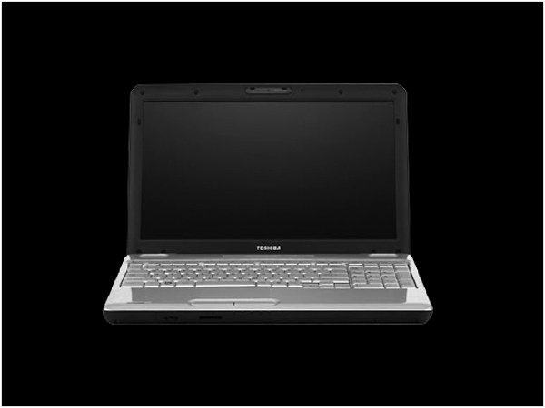 Toshiba Satellite M300-D4311