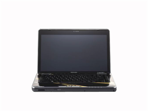 Toshiba Satellite M500-D4310