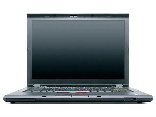 Lenovo ThinKPad T410S-29123EQ