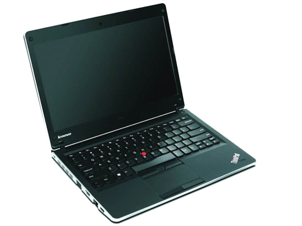 Lenovo ThinkPad Edge 14-0578HLQ