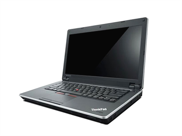 Lenovo ThinkPad T410-2518A89