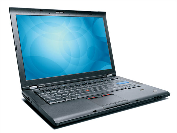 Lenovo ThinkPad T410 25223JQ