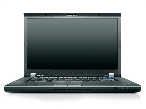 Lenovo ThinkPad T510-43492RQ