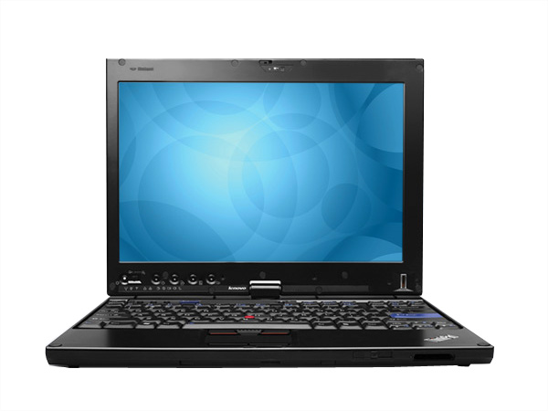 Lenovo ThinkPad X201-3323A37