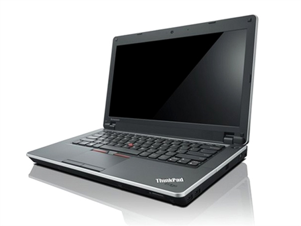 Lenovo Thinkpad edge 14 -0578HNQ