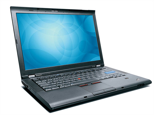 Lenovo ThinkPad T410-25223NQ