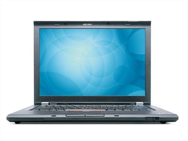 Lenovo ThinkPad T410s-2904A22
