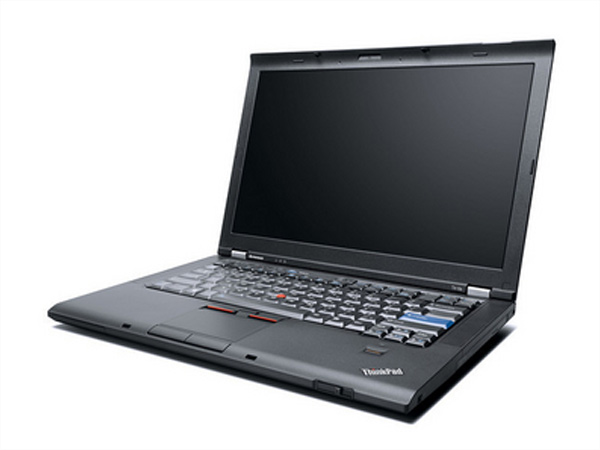 Lenovo ThinkPad T410s-2912AG4