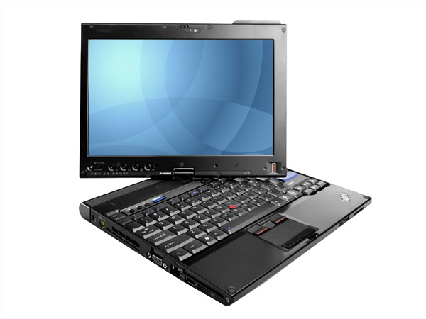 Lenovo Thinkpad X201-332395Q