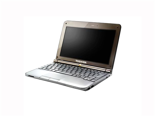 Toshiba NB200A-A1713 Notebook