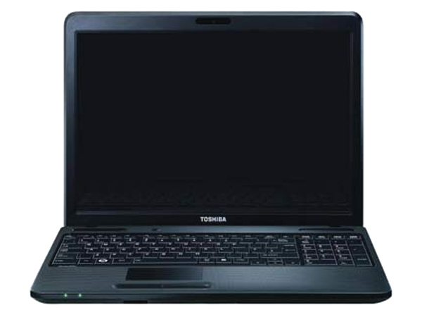Toshiba Satellite C660-P5010